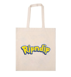 RipNDip Tasche Catch Em All Tote Bag