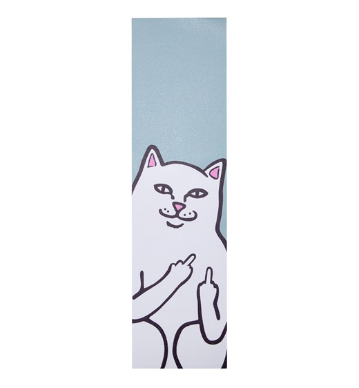 "RipNDip Griptape ""Lord Nermal Mint Grip"""