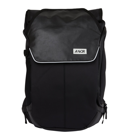 Aevor Backpack Bike Pack Proof (black)