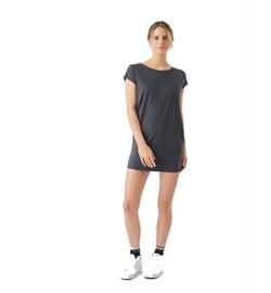 Cleptomanicx Kleid Knitted Organicx