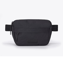 Ucon Hip Bag Jacob
