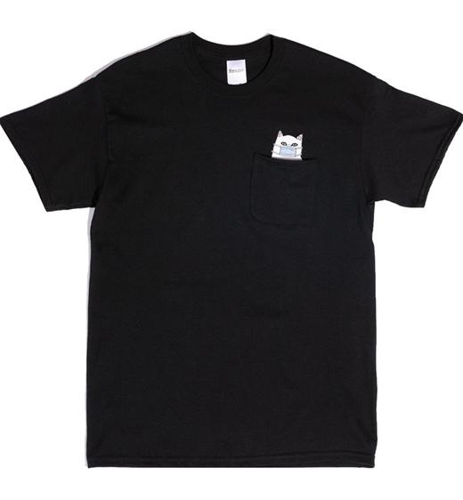"RipNDip Shirt ""Lord Nermaphobe"""