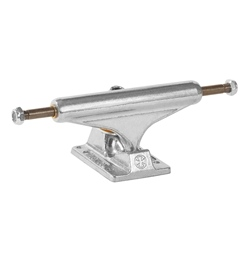 """Independent Achse """"Trucks Ind. 144 Stage 11 Hollow"""""""