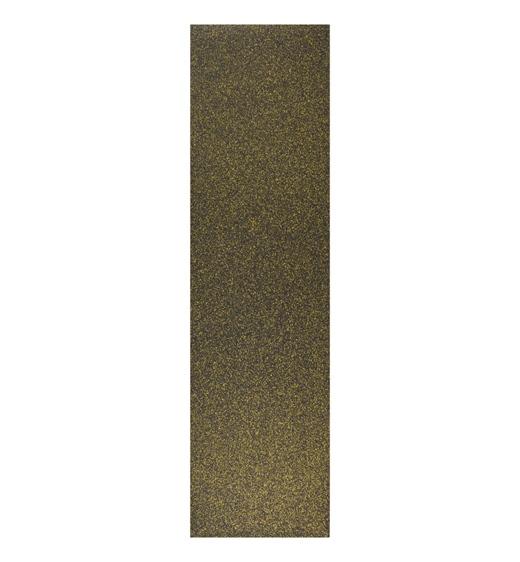 Black Diamond Griptape Gold Glitter