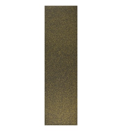 Black Diamond Griptape Gold Glitter