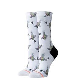 Stance Girls Socken Pineapple Planet