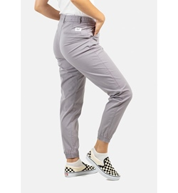 Reell Girls Hose Reflex Women LW