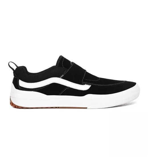 Vans Schuh Kyle Walker Pro 2