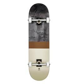 "Globe Skateboard Komplett G2 Half Dip 2 8.375"""