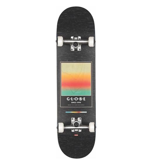 """Globe Komplettboard G1 Supercolor 8.125"""""""