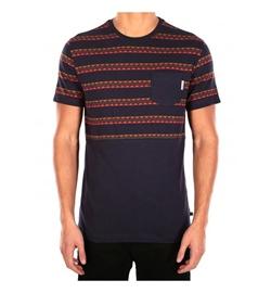 Iriedaily Shirt Monte Noe Jaque Tee