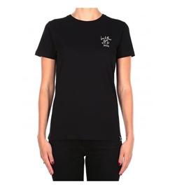 Iriedaily Girls Shirt Love N Peace