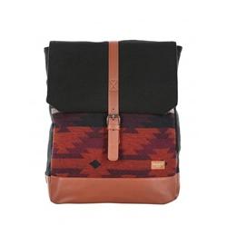 Iriedaily Rucksack Santania Backpack