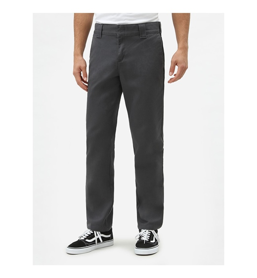 Dickies Hose Slim Fit Work Pant 872