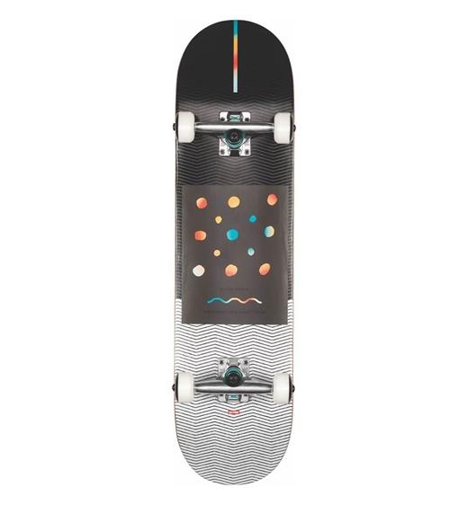 """Globe Komplettboard G1 Nine Dot Four 8.0"""""""