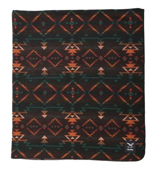 Iriedaily Decke Santania 2 Blanket