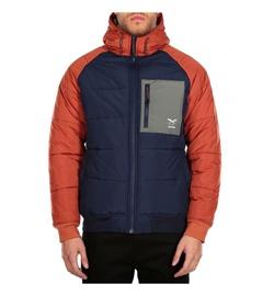 Iriedaily Winterjacke Restep Jacket