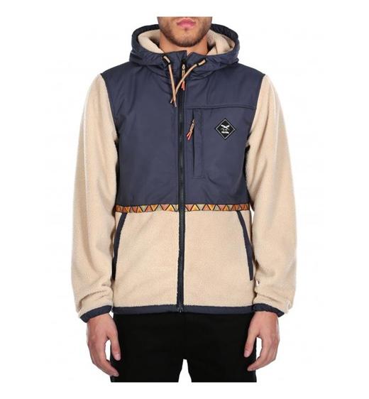 Iriedaily Jacke On Top Hood Jacket