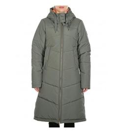 Iriedaily Girls Mantel Paddie Coat