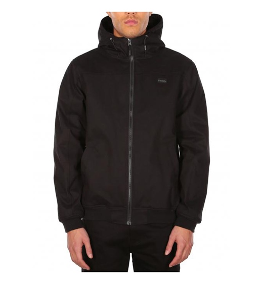 Iriedaily Winterjacke Steady Jacket