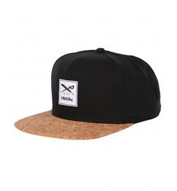 Iriedaily Cap Exclusive Cork Cap