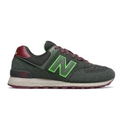 New Balance Schuh MT574ATC-D