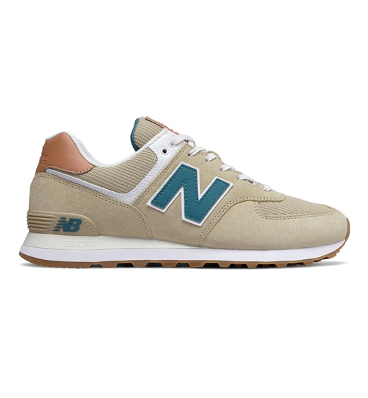 New Balance Schuh ML574TYC
