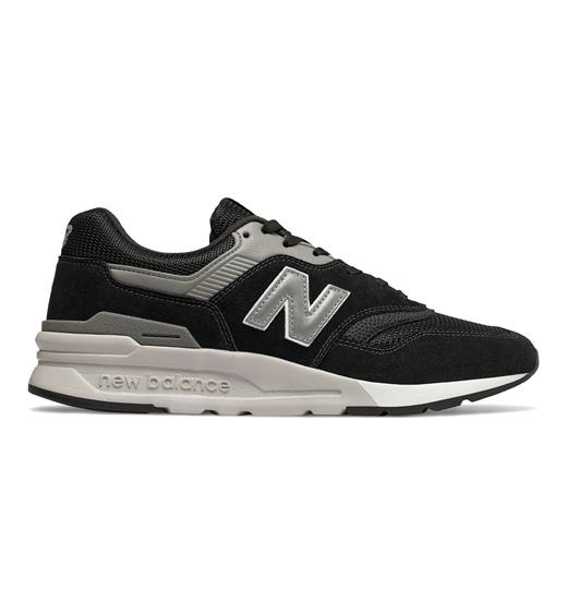 New Balance Schuh CM997HCC