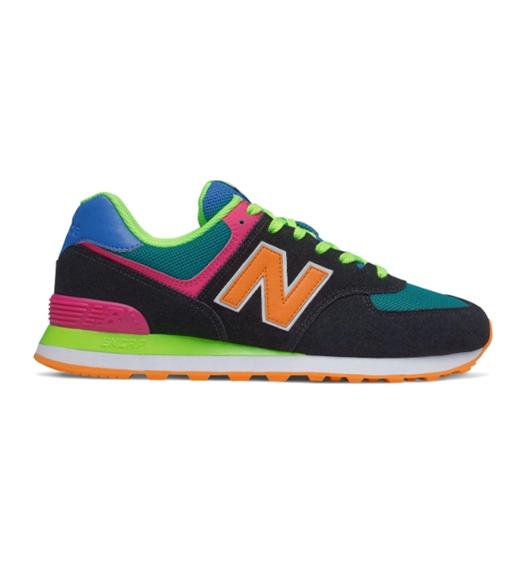 New Balance Schuh ML574MA2