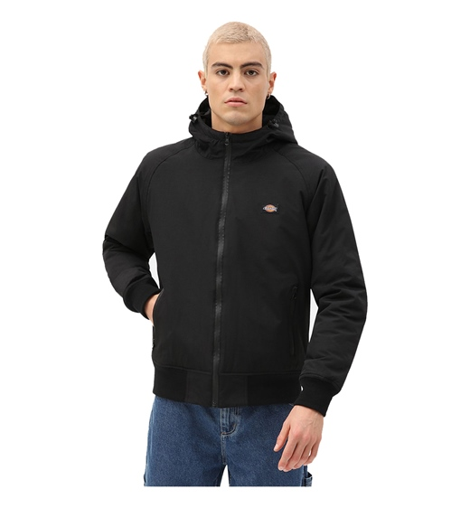 Dickies Winterjacke New Sarpy