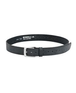 Reell Gürtel Punched Belt