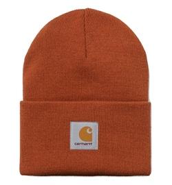 Carhartt WIP Beanie Acrylic Watch Hat cinnamon