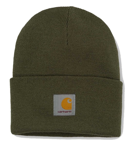 Carhartt WIP Beanie Acrylic Watch Hat cypress
