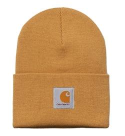 Carhartt WIP Beanie Acrylic Watch Hat winter sun