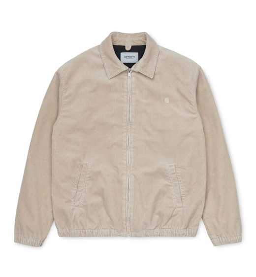 Carhartt WIP Winterjacke Madison Jacket