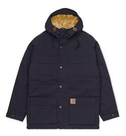 Carhartt WIP Winterjacke Mentley Jacket