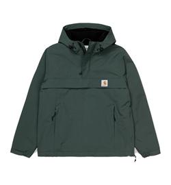 Carhartt WIP Winterjacke Nimbus Pullover