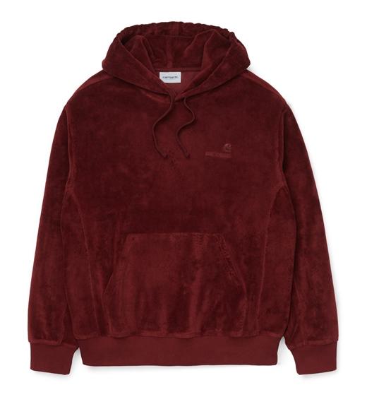Carhartt WIP Sweater United Script Sweat