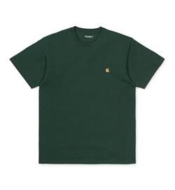 Carhartt WIP Shirt Chase