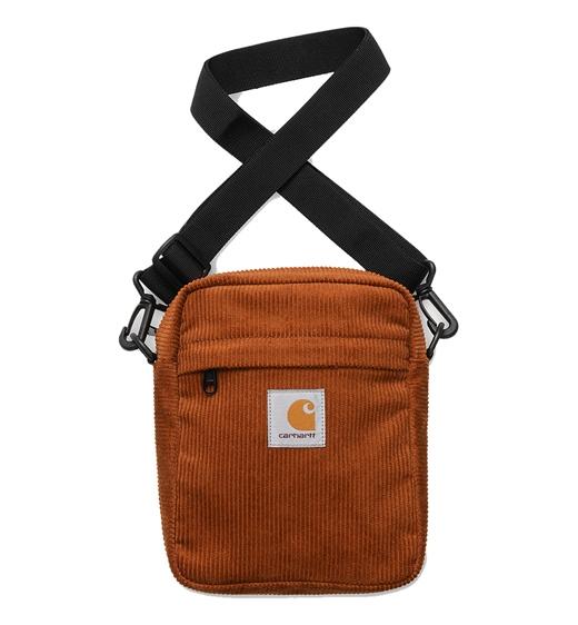 Carhartt WIP Tasche Cord Bag Small