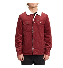Volcom Winterjacke Keaton Jacket