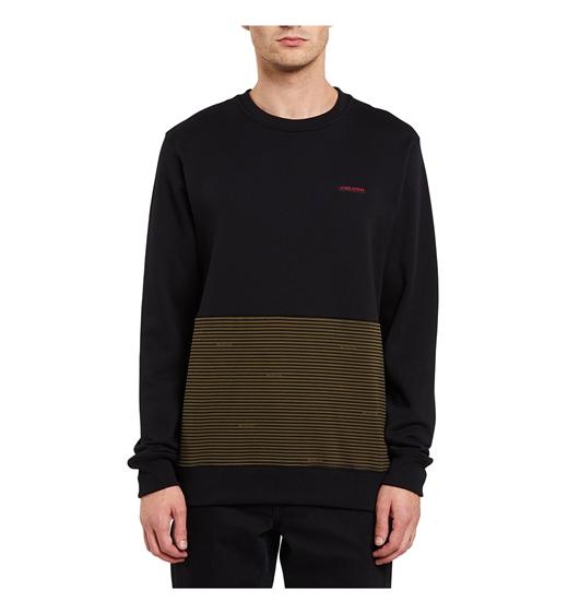 Volcom Sweater Forzee Crew
