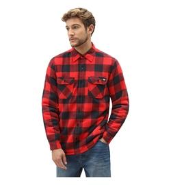 Dickies Hemd Lansdale Shirt