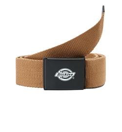 Dickies Gürtel Orcut Webbing Belt