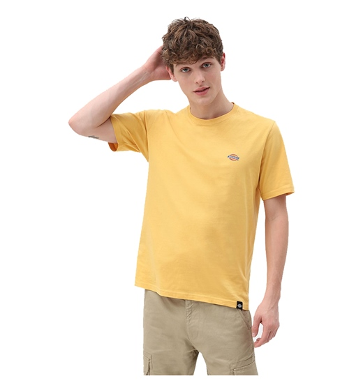 Dickies Shirt Stockdale T-Shirt