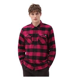 Dickies Hemd Sacramento Shirt