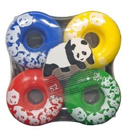 Enjoi Wheels Spectrum Pack 52mm
