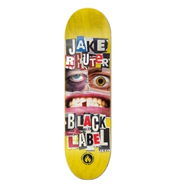 Black Label Deck Black-Label Reuter Nip Tuck 8,75