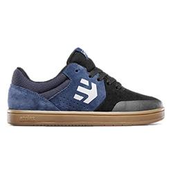 Etnies Kids Schuh Marana