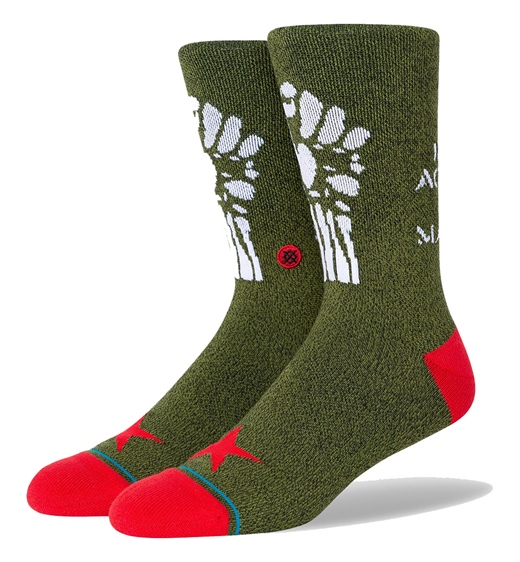 Stance Socken Renegades